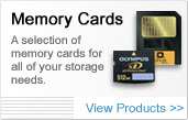 Cheap, high quality memory cards, recommended!